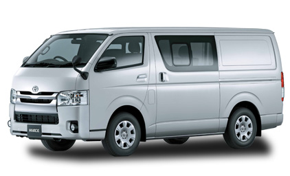 source: http://www.autocarscoop.com/toyota/toyota-hiace-2014.html
